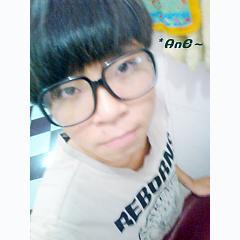 ♥→.Không Cảm Xúc.←♥ -