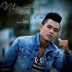 Album  - Vân Du