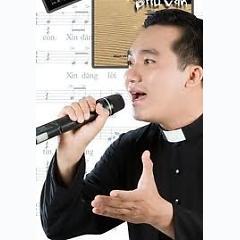 Playlist Lm.JB.Nguyễn Sang -