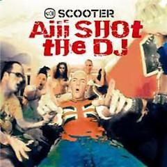 Album  - Scooter