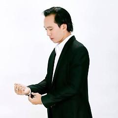 Đừng Bắt Anh Yêu Em - Lương Mạnh Hùng