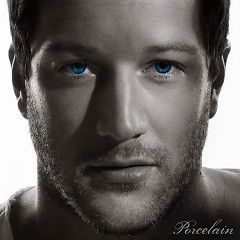 Porcelain - Matt Cardle