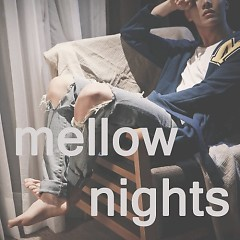 Mellow Night