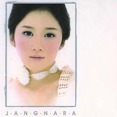 My Story - Jang Na Ra