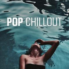 Pop Chillout - Various Artists
