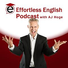 Original Effortless English -