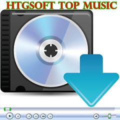 HTG TOP MUSIC -