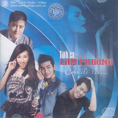 Album Em Đi Rồi - Lam Phương 3 - Various Artists