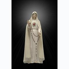 Playlist album thánh ca Đức Mẹ -