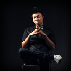Album  - Anh Khang