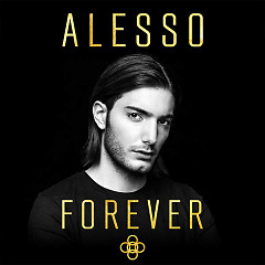Forever (Deluxe) - Alesso