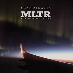 Scandinavia - Michael Learns To Rock