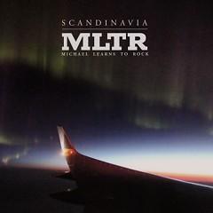 Scandinavia - Michael Learns To Rock