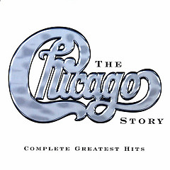 The Chicago Story - Complete Greatest Hits (CD2) - Chicago