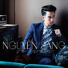Về Đi Em - Nguyên Sang ((Việt Nam))