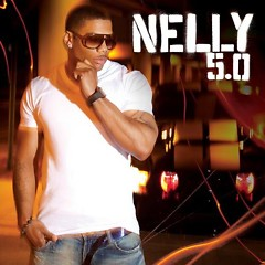 5.0 [Deluxe Version] - Nelly