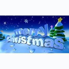 Giáng Sinh -