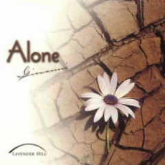 Alone - Various Artists