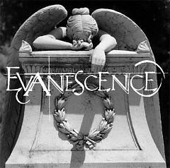 Evanescence EP - Evanescence