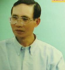 Ca Khúc Phí Văn Vĩnh - Mỵ Uyên