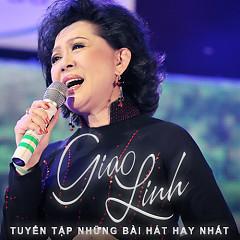 Album  - Giao Linh