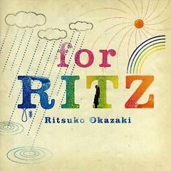 For Ritz - RITZ