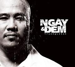 Album Ngày & Đêm - Trương Lê Sơn