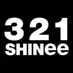 3 2 1 (Drama Ver.) - SHINee