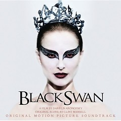 Black Swan OST - Clint Mansell