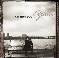 Again - Kim Bum Soo