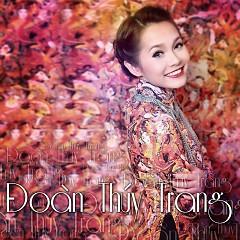 Tình Yêu Màu Nắng (Single) - Đoàn Thúy Trang,BigDaddy