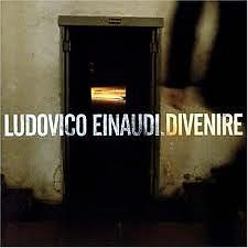 Divenire CD2 - Ludovico Einaudi