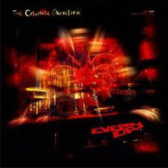 Everyday - The Cinematic Orchestra