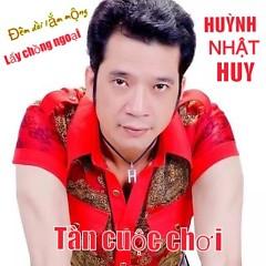 Album  - Huỳnh Nhật Huy