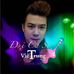 Album  - Viết Trung
