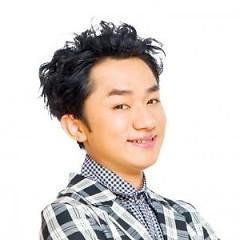 Album 歌和老街 / Nhạc Và Phố Xưa - Vương Tổ Lam