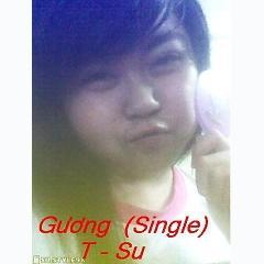 Gương (single) -