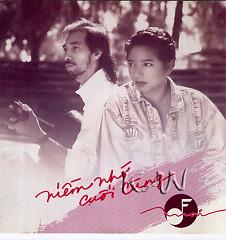 Niềm Nhớ Cuối Cùng - Trịnh Nam Sơn