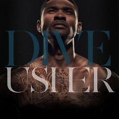 Dive (Single) - Usher