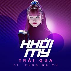 Album  - Khởi My, Pudding Vũ