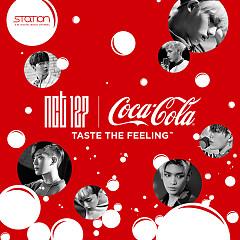 Taste The Feeling - NCT 127
