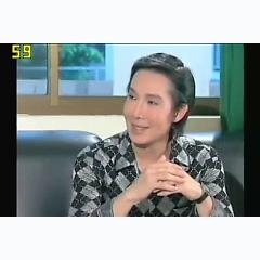 Playlist Tiếng Hát Vũ Linh -