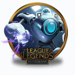 League Of Legends Gaming Music 4 (Electronic) -