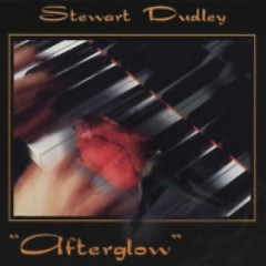 Afterglow - Stewart Dudley