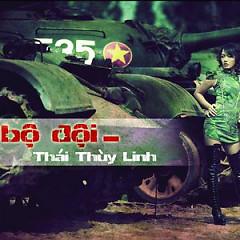 Bộ Đội - Thái Thùy Linh