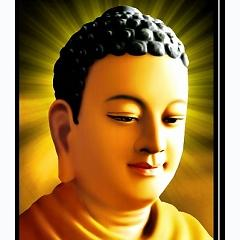 Thần chú Tây Tạng - Thiền định -