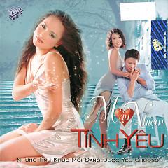 Mầu Nhiệm Tình Yêu  - Various Artists