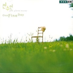 One Fine Day - Jeon Soo Yeon