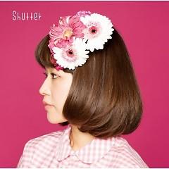 Shutter - Ai Kawashima
