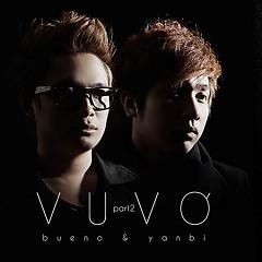 Vu Vơ Part 2 - Yanbi ft. Bueno